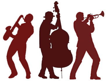 Concert clipart jazz new orleans. Each ethnic group in