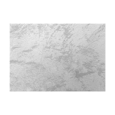 Concrete drawing cement texture. White or wall and
