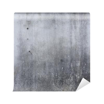 Concrete drawing cement texture. Wall rough background mural