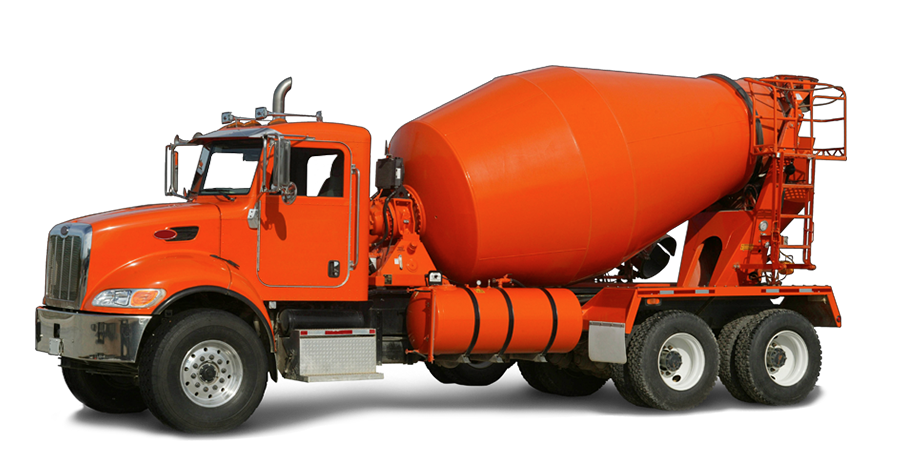 Cement truck png. Edwards ready mix concrete