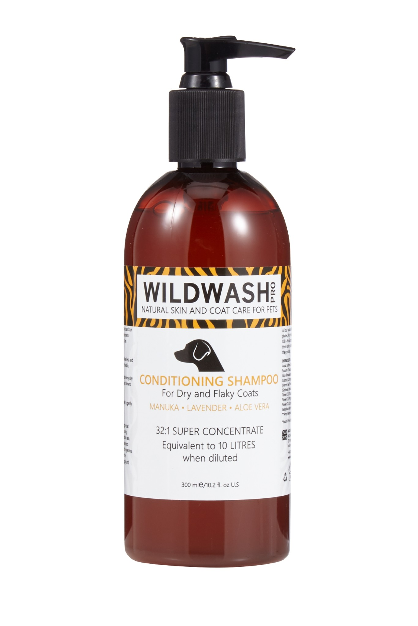Conditioner clipart dog shampoo. For healing dry or