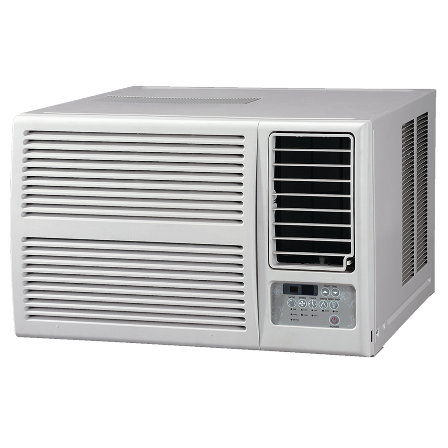 mounting clip air conditioning