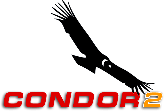 Manual soaring we thank. Condor drawing easy graphic freeuse download