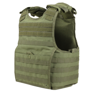 Condor drawing size. Xpcl exo plate carrier