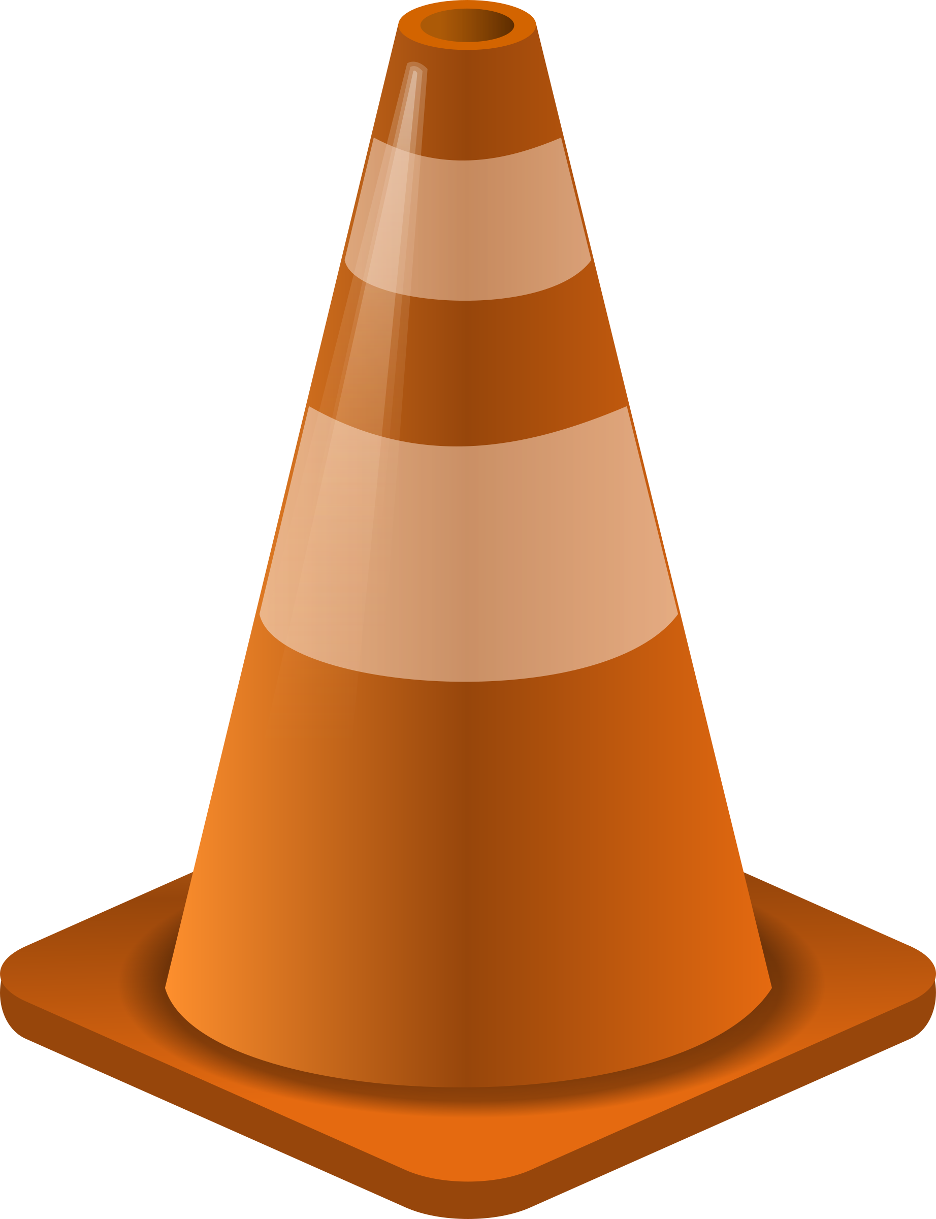 Cone clipart road work. Construction big image png