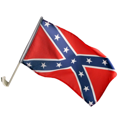 Confederate flag png. Flags product photo