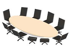 conference clipart conference hall