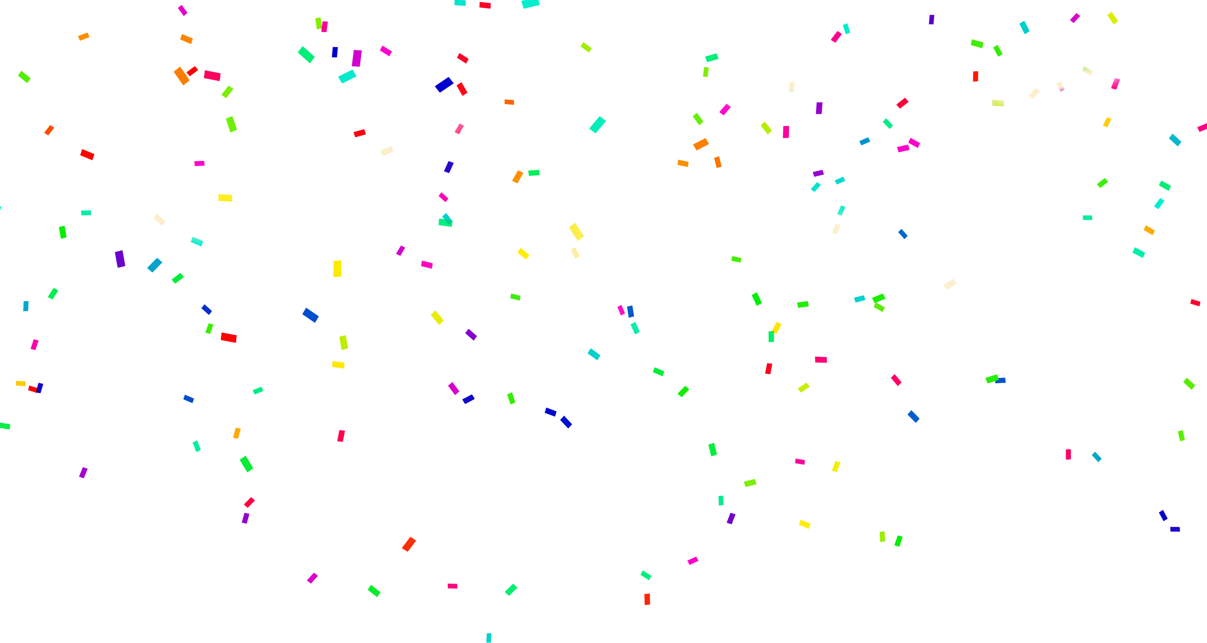 Confetti transparent background png. Clipart download free icons