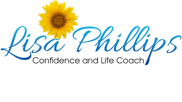 Confidence drawing ana. Sydney and life coach