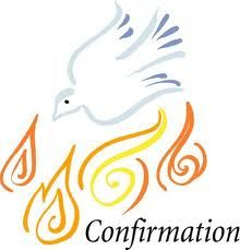 Confirmation clipart holy. Baptism st communion