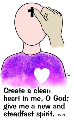 Confirmation clipart holy. Spirit clip panda free