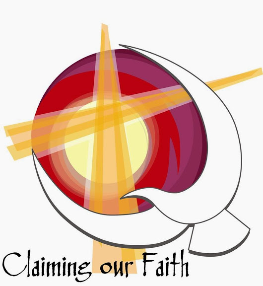 Confirmation clipart youth. Lenten retreat for and