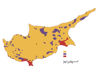 Conflict clipart feud. Turkish invasion of cyprus