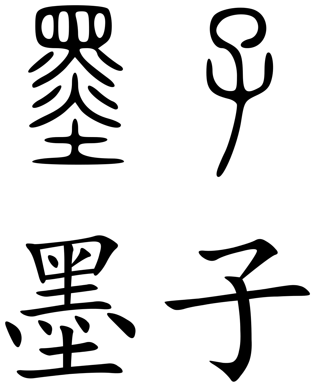 Drawing timeline history music chinese