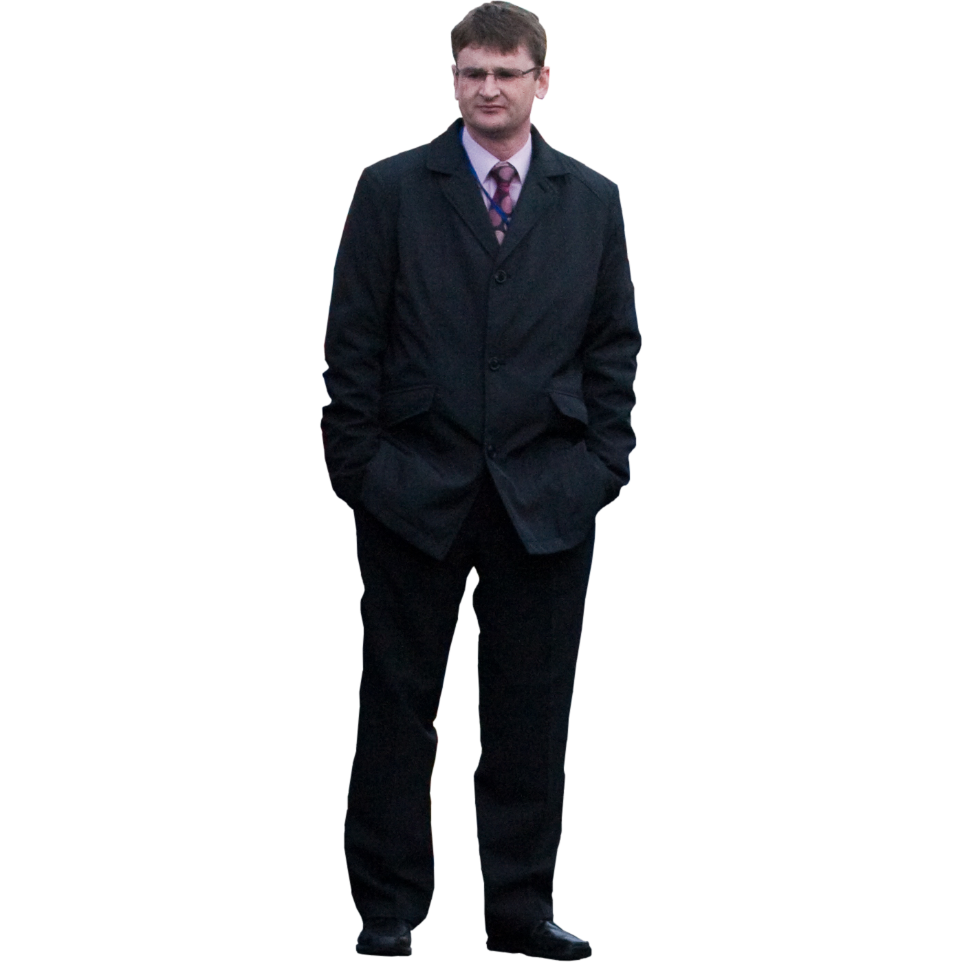 Transparent personality cutout. Suit png images all