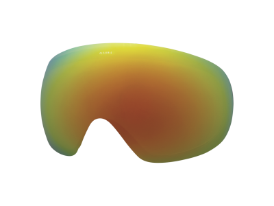 Confused eg3 png. Electric eg goggle snow