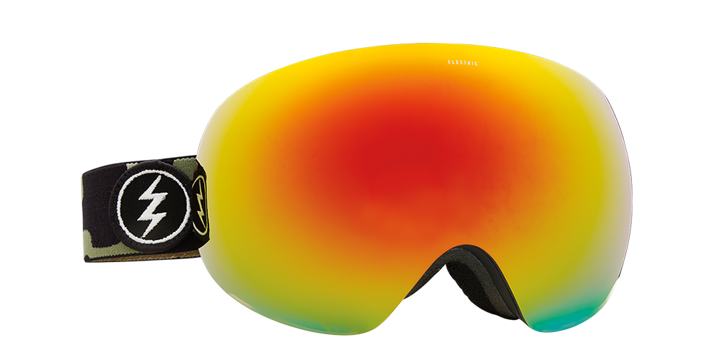 Confused eg3 png. Electric eg goggle
