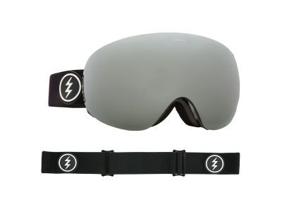 Confused eg3 png. Electric eg goggle goggles