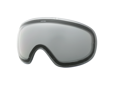 Confused eg3 png. Electric eg goggle womens