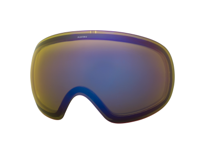 Confused eg3 png. Electric eg snow goggles