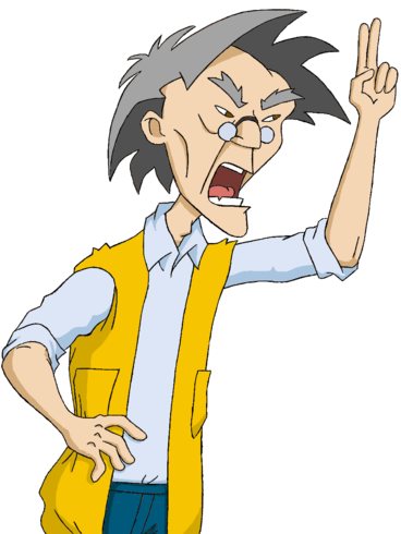 Confused jackie chan png. Adventures quest for the