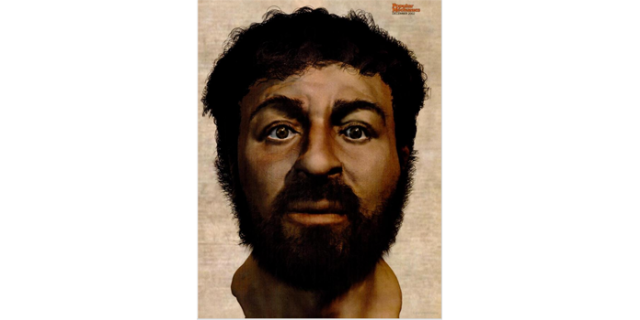 The pagans asked to. Forensic drawing picture royalty free