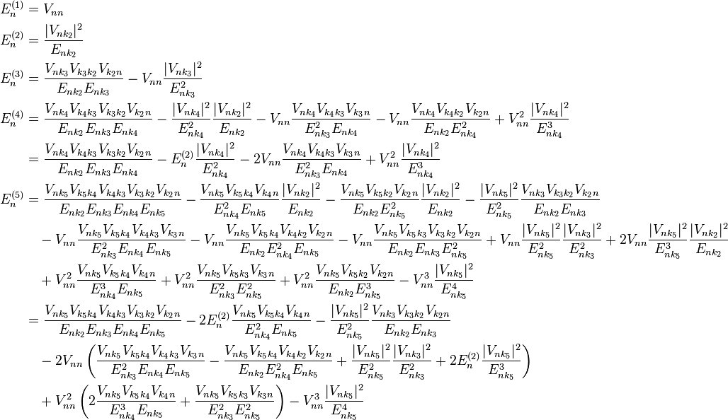 Confused math png. Reference request entering through