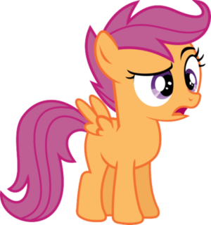 Confused mlp png. My little pony friendship