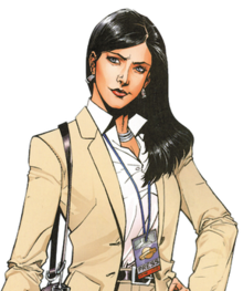 Acting drawing heroine. Lois lane wikipedia loislanepng