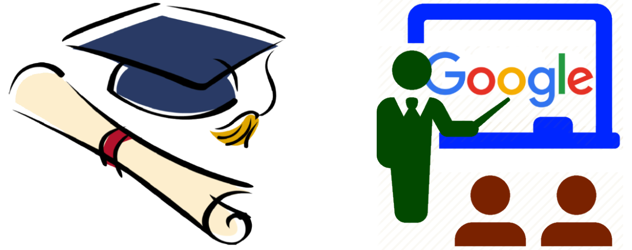 Confused options png. Best career after graduation