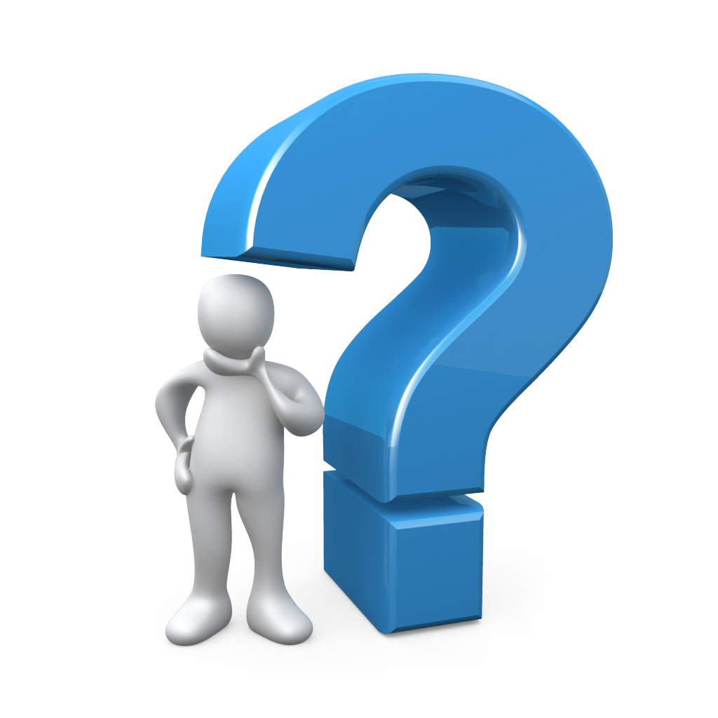 3d question mark png. Transparent images pluspng d