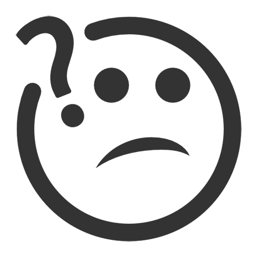 Confused question mark png. Brain image royalty free