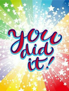 Congratulations clipart thinking. Images free clipartbold ltc