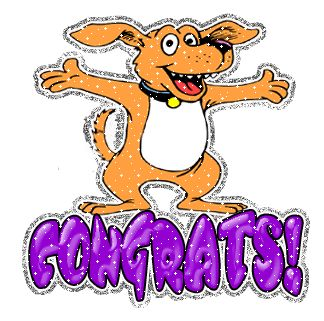 Congratulations clipart thinking. Best images on