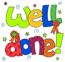 Congratulations clipart thinking. Free graphics thanks greetings
