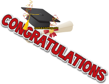 Happy graduation png. Format images of congratulations