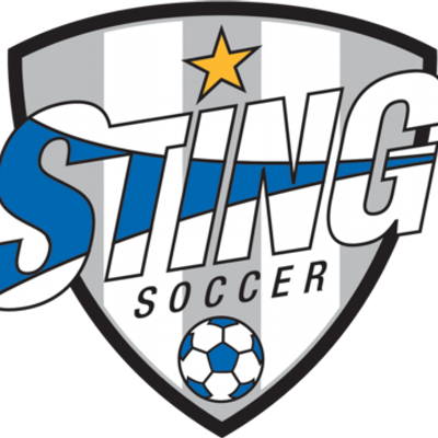 Congratulations soccer png. Sting club on twitter