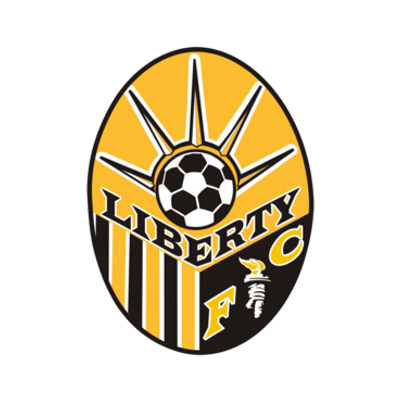 Congratulations soccer png. Liberty fc on twitter