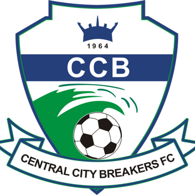 Congratulations soccer png. Ccb on twitter strikers