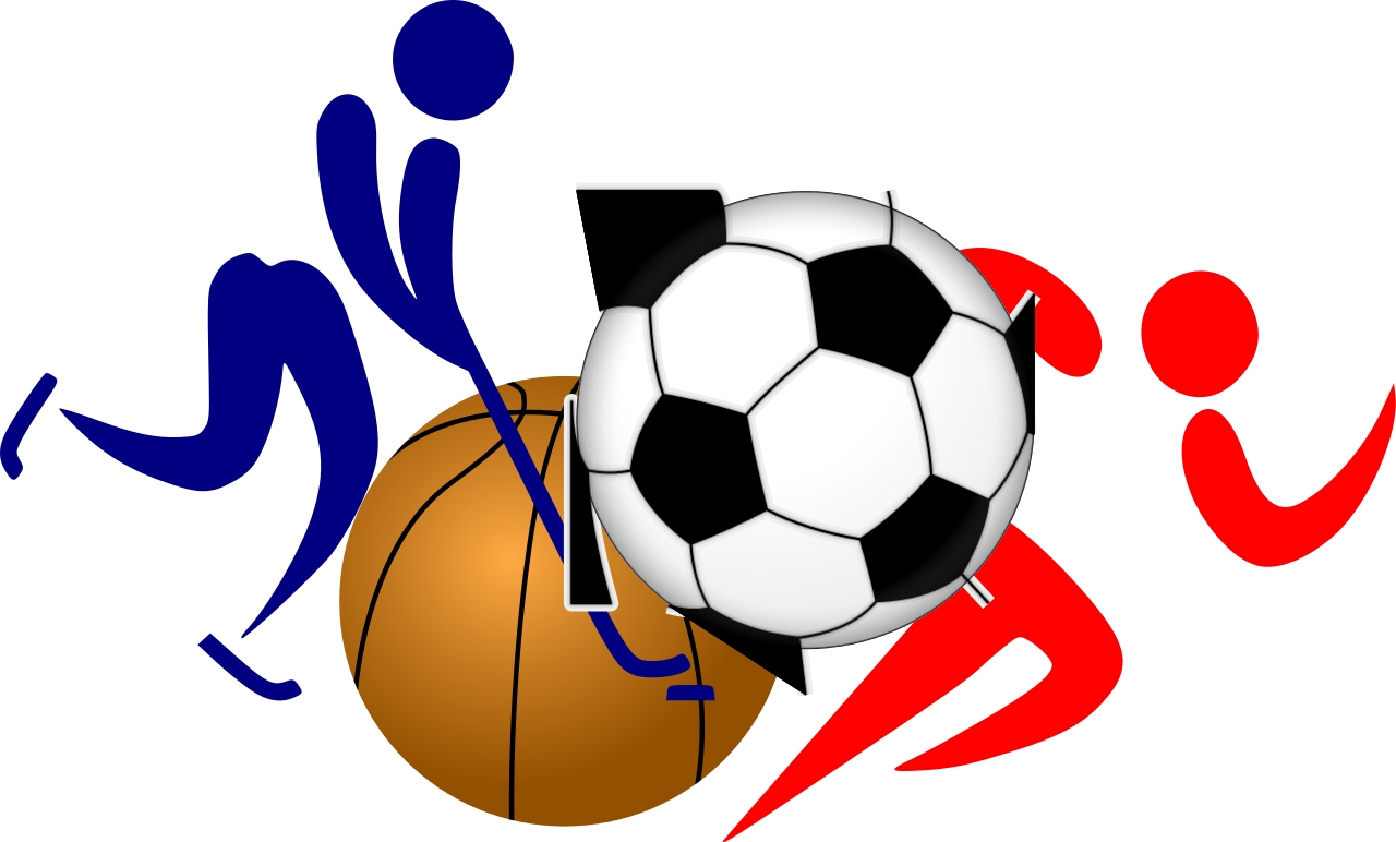 File all svg wikimedia. Drawing sports svg library library