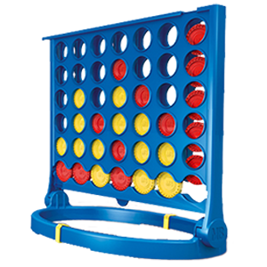 Connect 4 png. All the apps of
