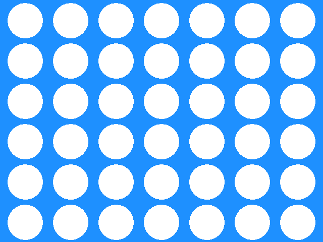 connect 4 logo png