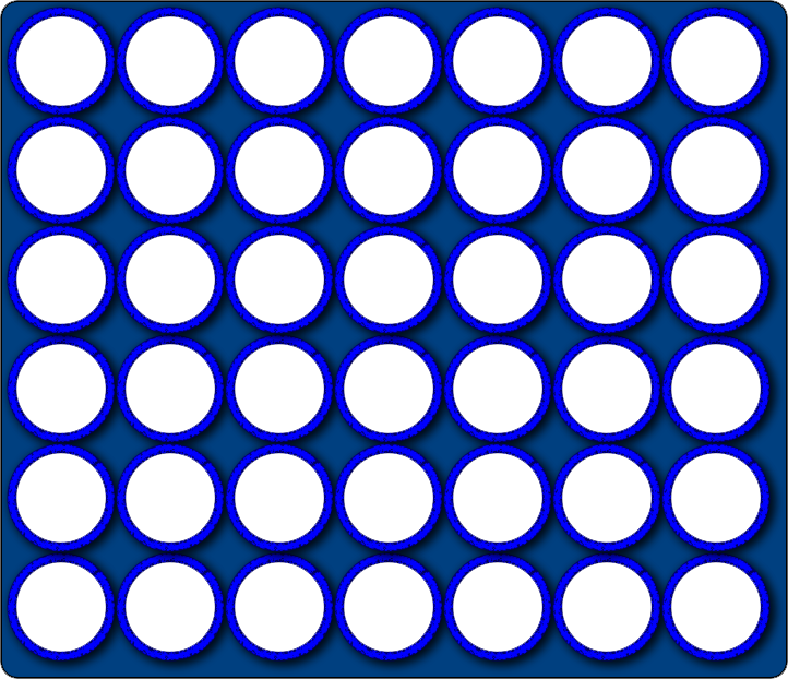 Connect 4 png. Teaching announcements fialboardpng