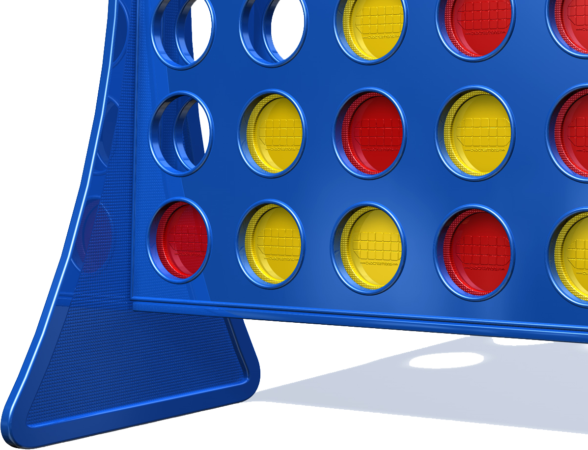 Connect 4 png. Play with your friends