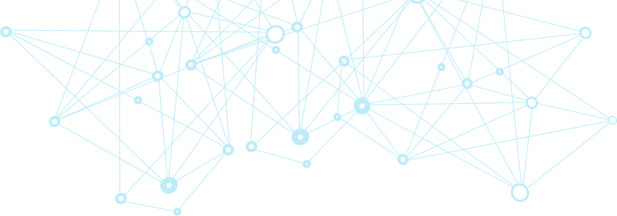 connected dots png