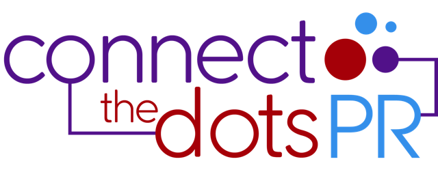 Connecting the dots png. Home connect pr building