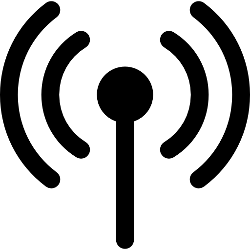 connection icon png