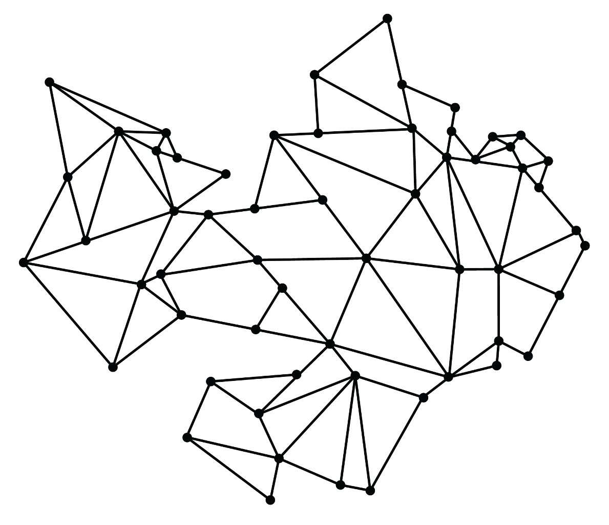Constellation transparent geometric. Constellations overlay black freetoedit