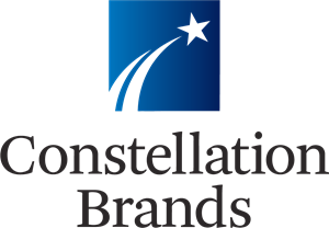 Constellations vector. Constellation brands logo eps