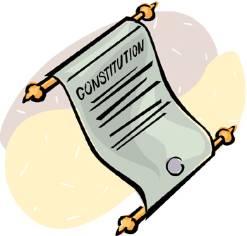 Constitution clipart. Articles